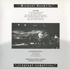 <cite>&hellip;tropical campfires&hellip;</cite> album cover inner sleeve