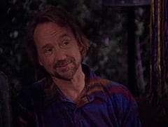 Chris (Peter Tork)