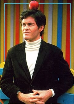 "Micky Dolenz - ""Here Come The Monkees (The Pilot)"""