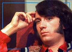 "Mike Nesmith - ""Monkees Blow their Minds"""