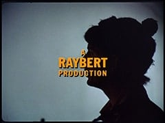 Mike Nesmith - A Raybert Production