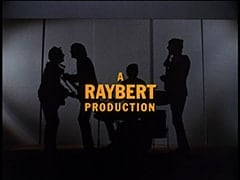 Davy Jones, Peter Tork, Micky Dolenz, Mike Nesmith - A Raybert Production
