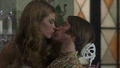 Lady Pleasure (I.J. Jefferson), Peter Tork