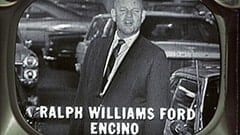 Ralph Williams - Ralph Williams Ford / Encino
