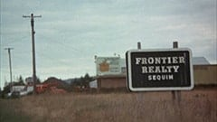 Frontier Realty Sequin