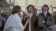 Peter Tork, Micky Dolenz, Bruce Paul Barbour, Mike Nesmith, David Price