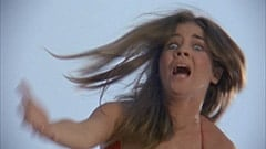 The Jumper (June Fairchild)