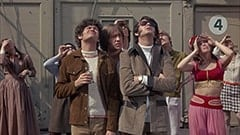 Micky Dolenz, Peter Tork, Bruce Paul Barbour, Mike Nesmith, David Price