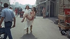 Peter Tork, The Jumper (June Fairchild)