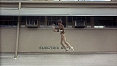 Micky Dolenz - Electric dept