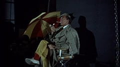 The Big Victor (Victor Mature)