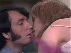 Mike Nesmith, Lady Pleasure (I.J. Jefferson)