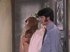 Lady Pleasure (I.J. Jefferson), Mike Nesmith