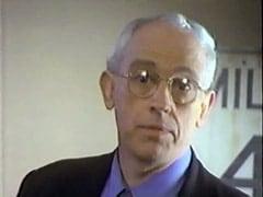 Lawyer (John Brockman)