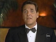 Manager (Chuck Woolery)