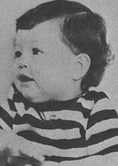 Micky Dolenz