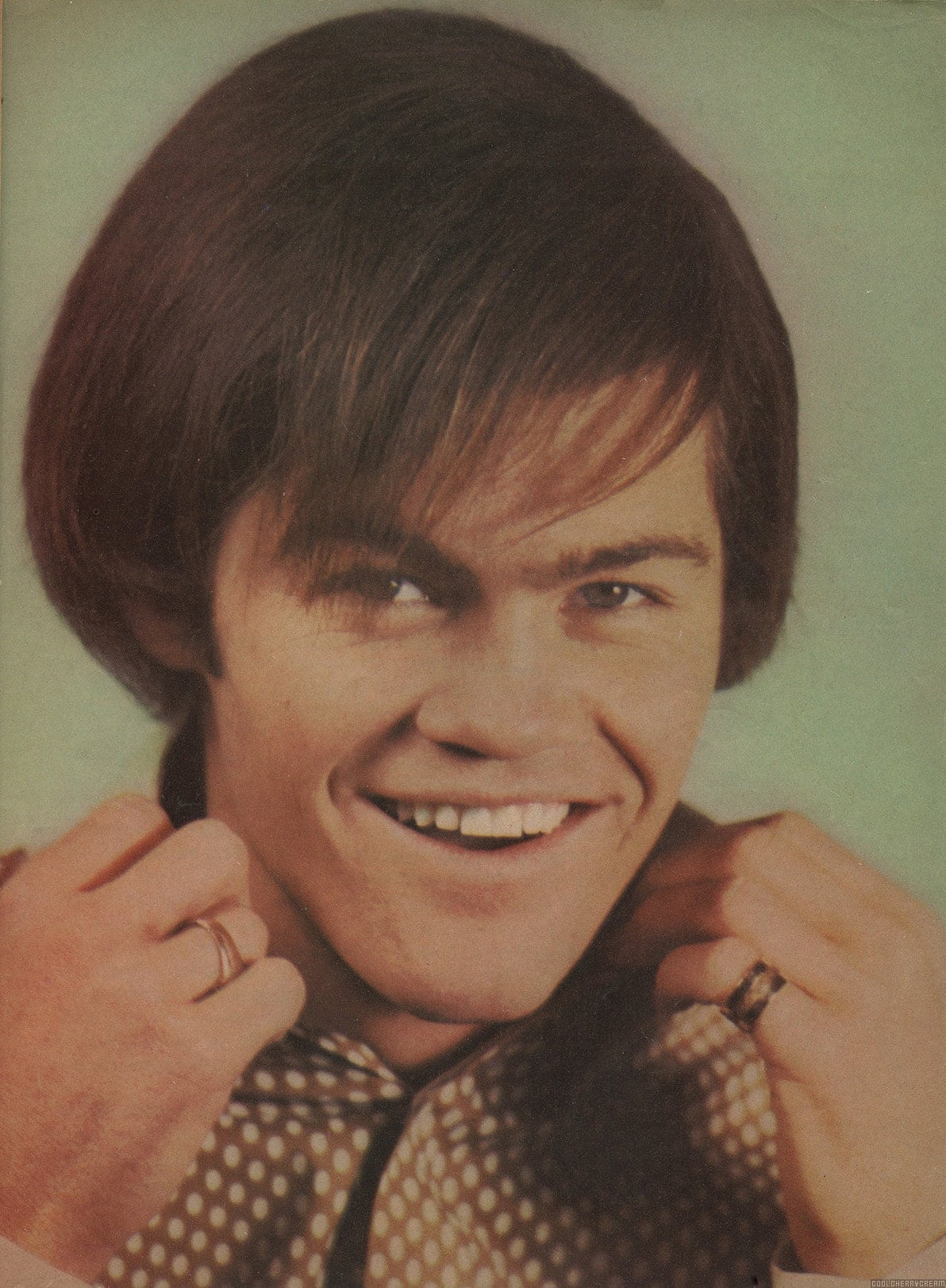 micky dolenzmicky dolenz interview, micky dolenz, micky dolenz monkees, micky dolenz biography, micky dolenz youtube, micky dolenz discography, micky dolenz net worth, micky dolenz daughter, micky dolenz circus boy, micky dolenz tour, micky dolenz tour dates, micky dolenz imdb, micky dolenz 2015, micky dolenz twitter, micky dolenz facebook, micky dolenz furniture, micky dolenz the mgm singles collection, micky dolenz wife, micky dolenz going down, micky dolenz daughter actress