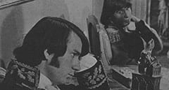 "Mike Nesmith, Davy Jones - ""The Prince and the Paupers"""