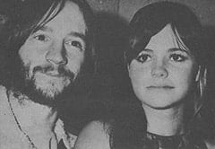 Peter Tork, Sally Field