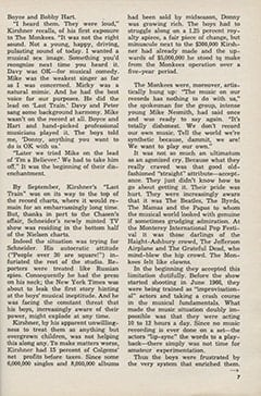 <cite>TV Guide</cite> (September 23, 1967), The Great Revolt of '67, Page 07