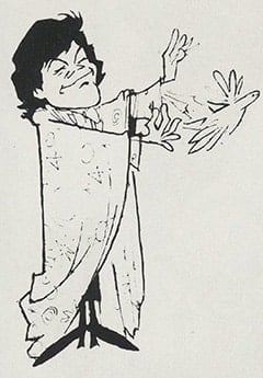 <cite>Monkees Monthly #9</cite> (October 1967)