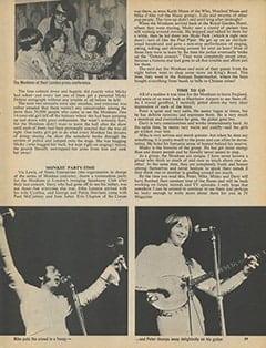 <cite>16</cite> (December 1967), The Monkees in London (Chapter 2), Page 59