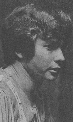 https://monkees.coolcherrycream.com/images/magazines/1967/12/flip/thumbnails/28-castleman-1.jpg