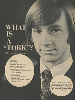 "<cite>Fave</cite> (January 1968), What Is a ""Tork""?, Page 04"