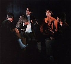 "Davy Jones, Mike Nesmith, Peter Tork, Micky Dolenz - ""Head"""