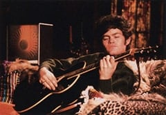 "Micky Dolenz - ""Head"""