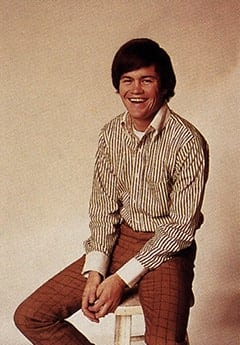 Micky Dolenz - Headquarters