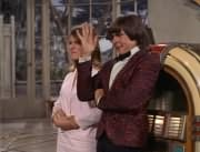 Davy Jones, Valerie Kairys