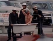 Davy Jones, Micky Dolenz, Peter Tork, Mike Nesmith