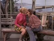 Girl (Heather North), Davy Jones