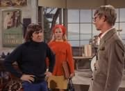 Davy Jones, Toby Willis (Valerie Kairys), Rob Roy Fingerhead (Eldon Quick)