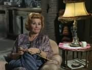 Millie Rudnick (Rose Marie)