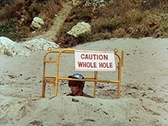 Peter Tork - Caution / Whole Hole
