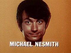 Mike Nesmith - Michael Nesmith