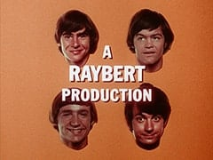 A Raybert Production