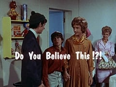Mike Nesmith, Davy Jones, Peter Tork - Do You Believe This!?!