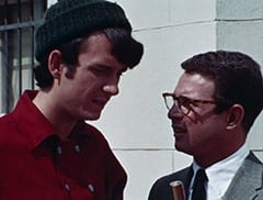 Mike Nesmith, Honeywell (Don Penny)