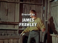 Peter Tork - Directed by James Frawley