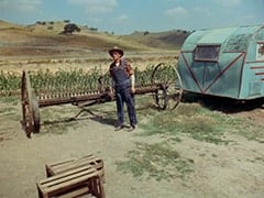 Farmer Fisher (Jim Boles)