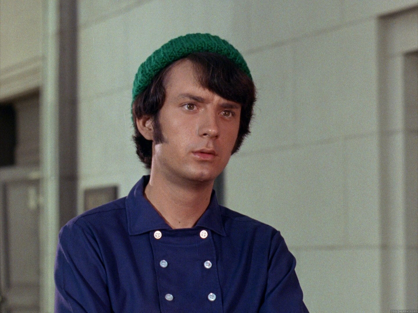 "nesmith single guys Michael nesmith will be back in dallas saturday, oct 1, to accept the ernie   while he was making a promotional clip for his single ""rio,"" he."