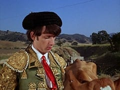 "Mike Nesmith - ""Don't Look a Gift Horse in the Mouth"""