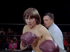 """Monkees in the Ring"""