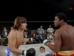 Davy Jones, Referee (Al Silvani), The Champ (D'Urville Martin)