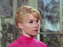 Girl (Heather North)
