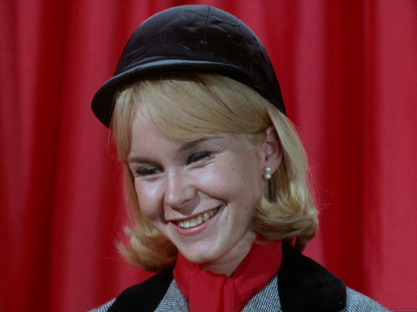 Heather North Heather North new pictures