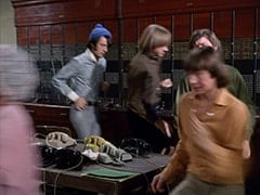 Mike Nesmith, Peter Tork, Micky Dolenz, Davy Jones